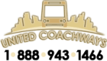 United Coachways