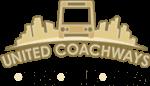 United Coachways