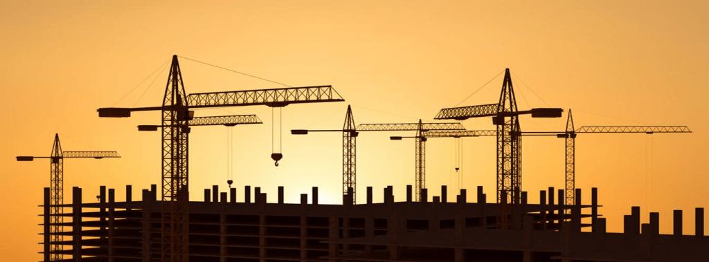 construction shuttle services