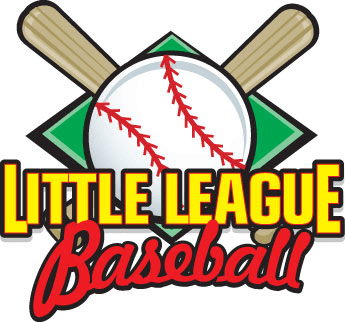 Little League Sports Travel