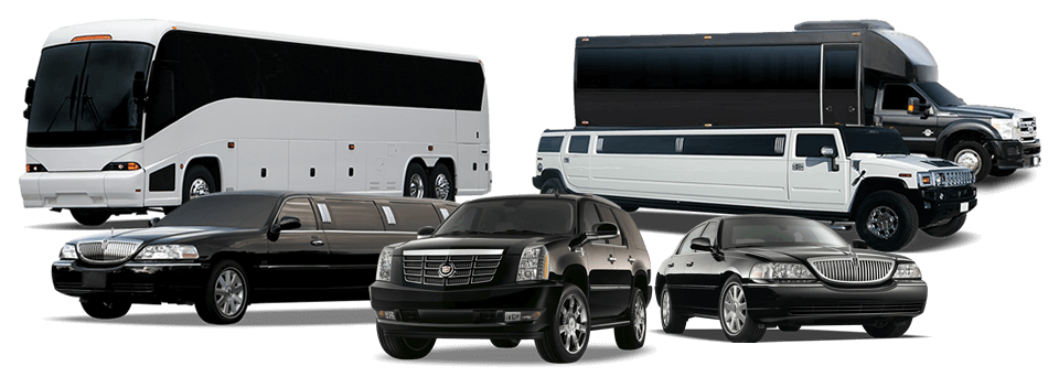 United Coachways Party Bus and Limo Service