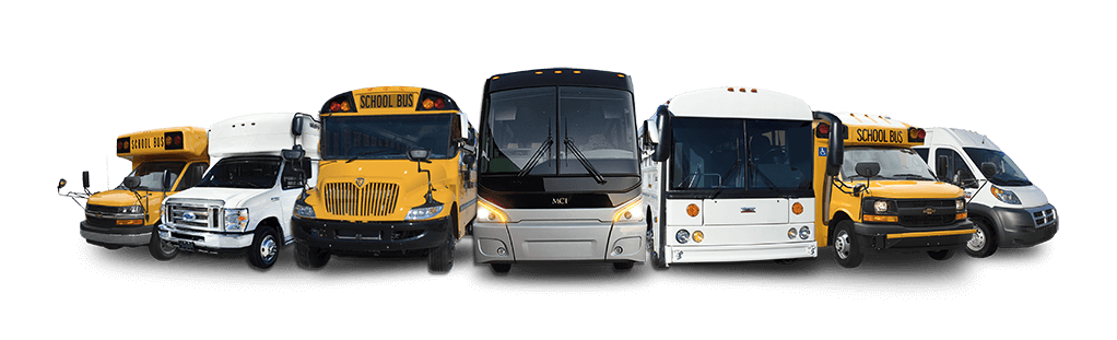 United Coachways Medical Transportation